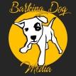 barking dog media logo 2018