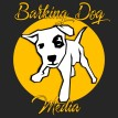 barking dog media logo 2018