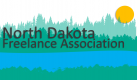 NORTH DAKOTA FREELANCE ASSOCIATION
