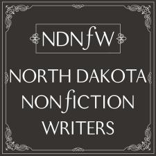 NDNfW 1